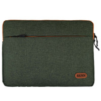 Sleeve Laptop / Tas Laptop / Softcase Laptop Macbook / Asus / Lenovo - 14 Extra