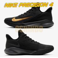 Sepatu Basket Nike Precision 4 Original Asli