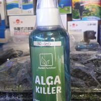 alga killer 250ml