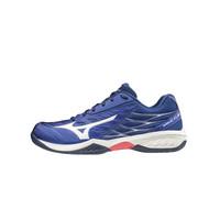 Sepatu Badminton Mizuno Wave Claw