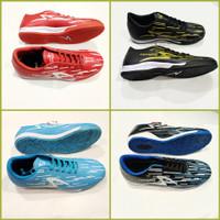 sepatu futsal specs Termurah