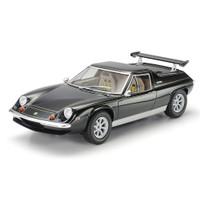 Lotus Europa Special - 24358