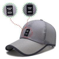 Baseball cap : T LUCK Topi Baseball Topi Golf Topi Olahraga Topi Pria