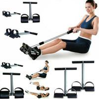 TUMMY TRIMMER Alat Olahraga Pengecil Perut Body Trimmer Alat Fitness