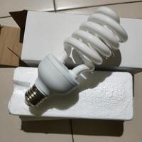 Lampu Softbox Rumah Kamar 45W