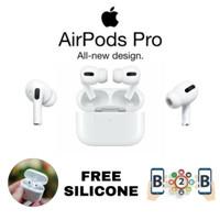 airpods pro ibox garansi