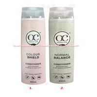 Organic Care Normal Balance Colour Shield Conditioner 400ml Aloe Vera