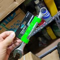 Kunci ring pas 17mm TEKIRO Combination wrench 17 mm
