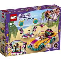 LEGO Friends 41390