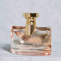 parfum bvlgari rose essentielle 100ml original Nobox