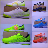 sepatu futsal ortuseight catalyst
