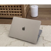 Casing Cover New for Macbook Air Retina Display 13 inch A1932 abu