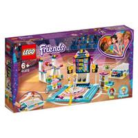 LEGO Friends 41372