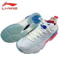 RARE LIMITED! Sepatu Badminton Lining AYZP002-1H WANITA - 38