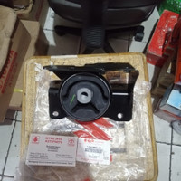 Engine mounting KIRI original Ertiga