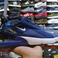 Sepatu sport dewasa casual merk nike grade original