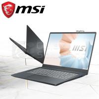 MSi MODERN 15 A10RBS Core i5 10210U 512GB SSD 8GB MX350 2GB Notebook