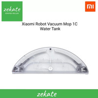 Xiaomi Robot Vacuum Mop 1C Cleaner Parts For Mijia - Water Tank
