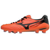 Sepatu Bola Original Mizuno Monarcida 2 Neo Made In Japan Top Grade