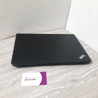 Laptop Gaming Lenovo Thinkpad E450 - Corei3 4005u - VGA AMD Radeon R5 - Ram 4GB - 500GB
