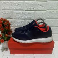 Adidas Mens Running Duramo 7 Navy Shoes Original