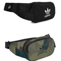 ADIDAS waistbag WAIST BAG essential BUMBAG ADICOLOR ORIGINAL