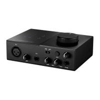 Native Instruments Komplete Audio 1 - USB Audio Interface