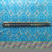 stick billiard kaiser original + tas 1 x 1