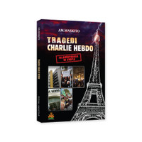 Tragedi Charlie Hebdo: Islamphobia di Eropa