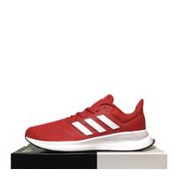 Sepatu Running Lari Adidas Runfalcon F36202 Red ORIGINAL BNIB
