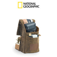 National Geographic NG A1212 Vertical Pouch