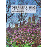 Deep learning_ adaptive computation and machine learning