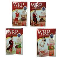 susu wrp lose weight 324gr