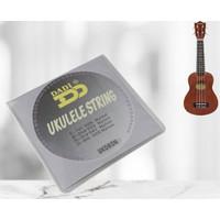 Senar Gitar Ukulele String Dadi Nylon UK080N