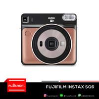 Fujifilm Instax SQ6 Bazzar