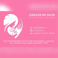 MS Glow Reseller Beauty