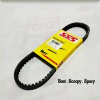 V Belt SSS Beat / Scoopy / Spacy