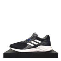 Sepatu Running Lari Adidas Aerobounce 2 M BD7210 ORIGINAL BNIB