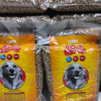Makanan Anjing Bolt Dog Repach