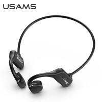 USAMS JC001 EARPHONE BLUETOOTH SPORT OPEN-EAR - JC SERIES BT 5.0