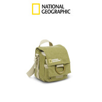 National Geographic NG 2342 Earth Explorer Small Holster
