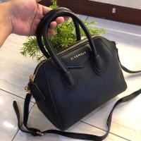 [Bisa COD] Tas Wanita Givenchy Import Good Quality^^