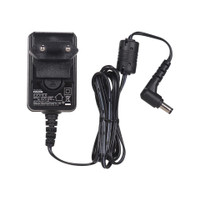 Adaptor Efek Gitar Nux 9V 0.5A Adaptor Power Supply Charger ACD-006A