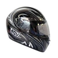 Helm AGV K3 Basic