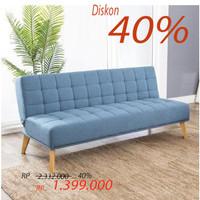Sofa bed Davincie