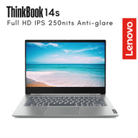 Laptop Lenovo Thinkbook 14sIML Core i7-10710U SSD VGA Win 10 Pro