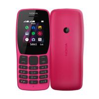 Nokia 110 (TA-1192DS) Dual SIM/Camera/ Garansi Resmi