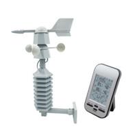[SmartHome ] WS2032 Professional Wireless Anemometer 433MHz & Transmis