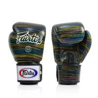 Fairtex Muaythai Boxing Gloves BGV1 Spectrum - 10oz