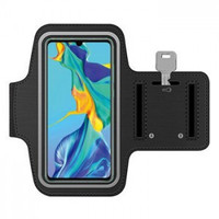 Armband Case Cover Running Sport Gym Jogging Huawei P30